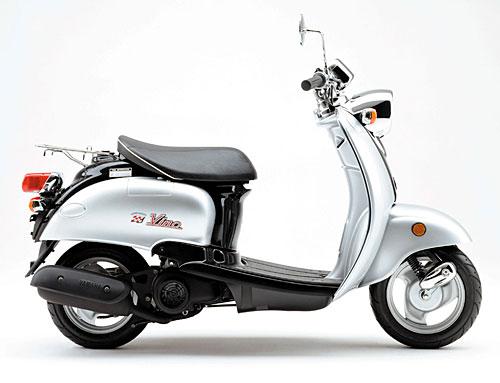 ��������� Suzuki AD50 | ����� ��������� | ��������� ������� ...